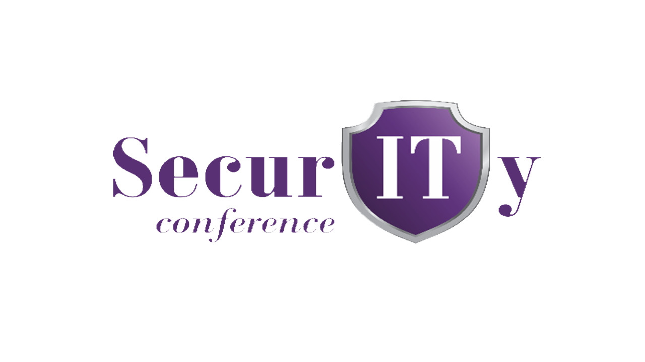 VI Конференция «IT-Security Conference-2020»